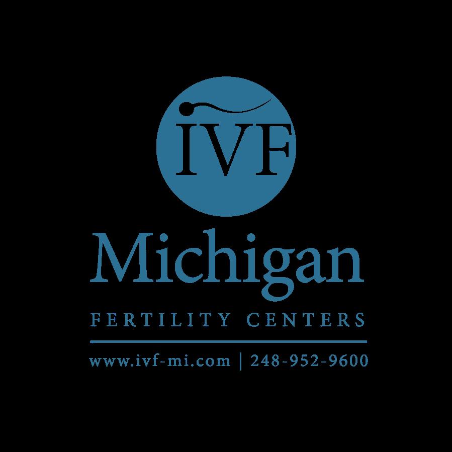 IVF Michigan and Toledo Fertility Center